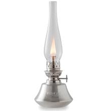 40周年記念ランプ(大)
