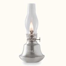 40周年記念ランプ(小)