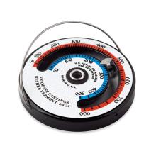 VermontCastings温度計