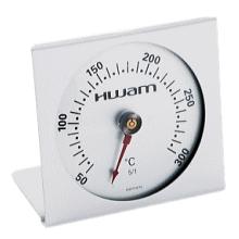 Hwamオーブン温度計