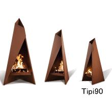 ティピ(Tipi)90