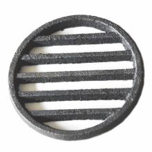 黒七輪用鋳物サナ