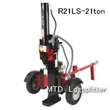 R21LS