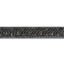 5/16サイズワイヤー巻:φ7.9mm